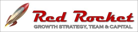 Red Rocket Venture Partners