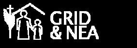 GRID and NEA