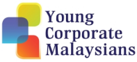 Young Corporate Malaysians