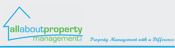 All About Property Management