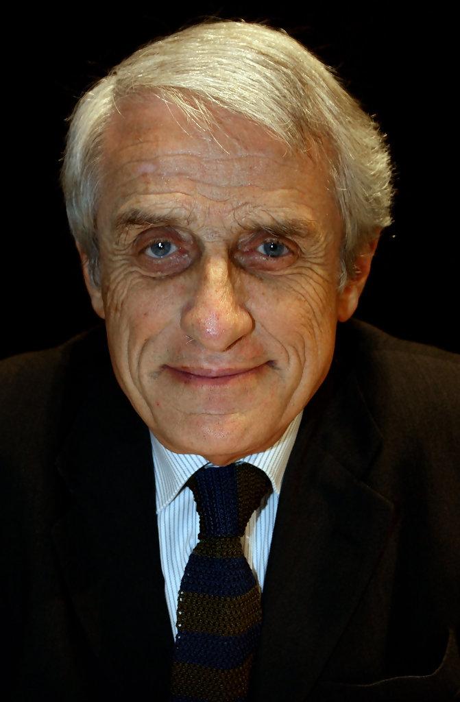 Alberto Martinelli