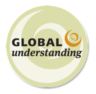 IYGU will improve understanding of the ways in which the local and the global are combined.