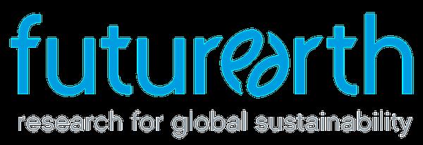 Future Earth seeking new Committee members
