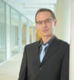 Stanislav Markus is winner of the 2016 Stein Rokkan prize