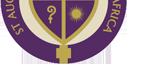 St Augustine's College | Intellige ut Credas