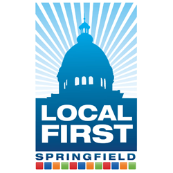 Local First - Springfield
