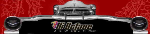 Hi Octane Jewelry