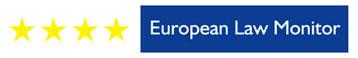 European Law Monitor