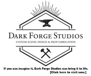 Dark Forge Studios