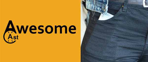 AWESOMECAST 408: IS THAT A TERABYTE IN YOUR POCKET?