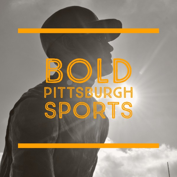 BOLD SPORTS: EPISODE 53