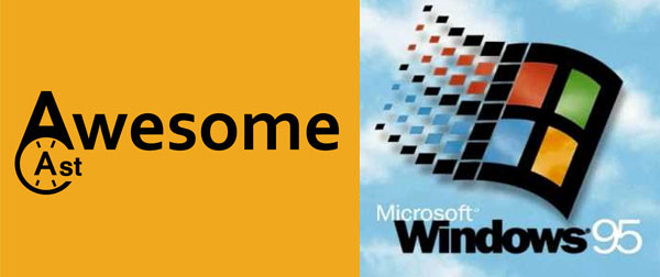 Awesomecast 263: Awesome Things Across the Millennia