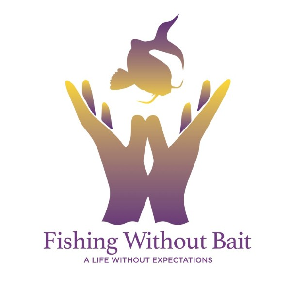 FISHING WITHOUT BAIT 152: WHAT IS A WITCH WITH JOYCE CROCK