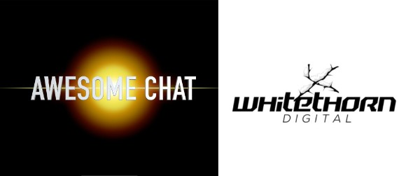 AWESOME CHAT: WHITETHORN DIGITAL