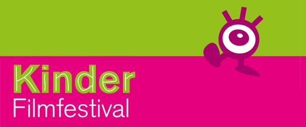 Kinder Filmfestival