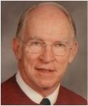 Robert Kauffman