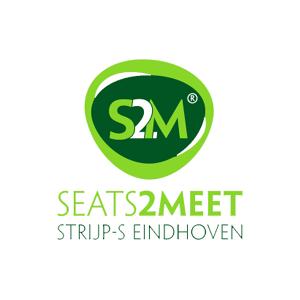 S2M Eindhoven
