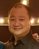 Bryan Jao