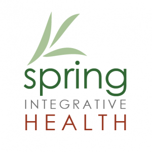 Spring Integrative Health