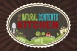 Natural Contents Kitchen