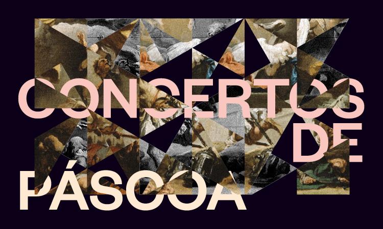 Concertos de Páscoa