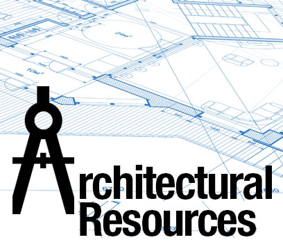 Architectural Resources from Malarkey