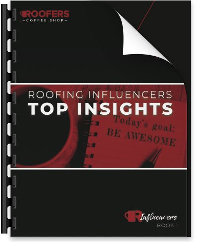 RCS Influencers Book One