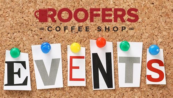 RCS Events