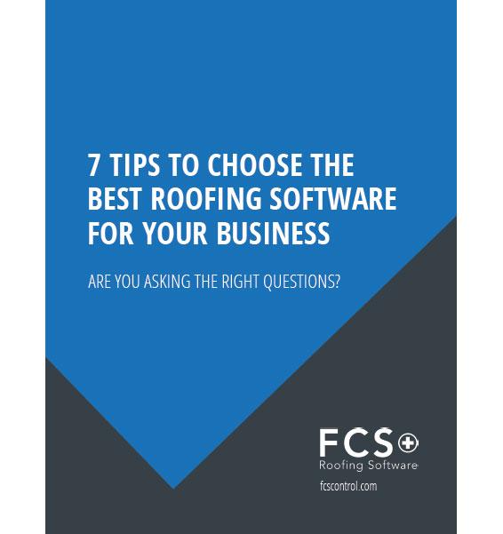 FCS Software