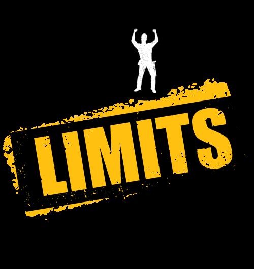 CertainTeed No Limits