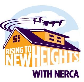 NERCA Show 2018