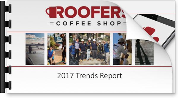 RCS Trends Report