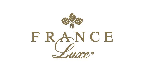 France Luxe Logo