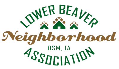 Lower Beaver Neighborhood Association