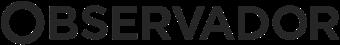 Logo Observador