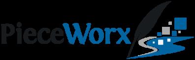 PieceWorx