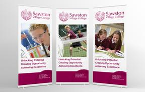 Sawston Village College