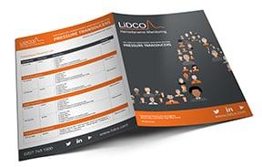 LiDCO Ltd.