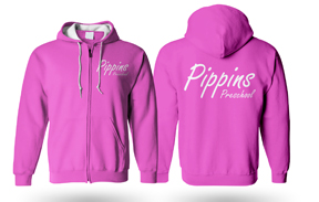 Pippins Primary School