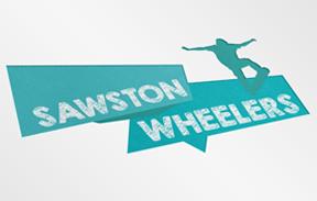 Sawston Wheelers