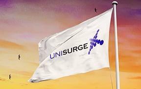 Unisurge International