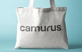 Camurus Ltd.