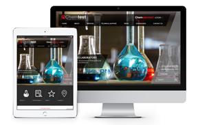 Chemtest Ltd
