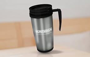 Huntsman Advanced Materials