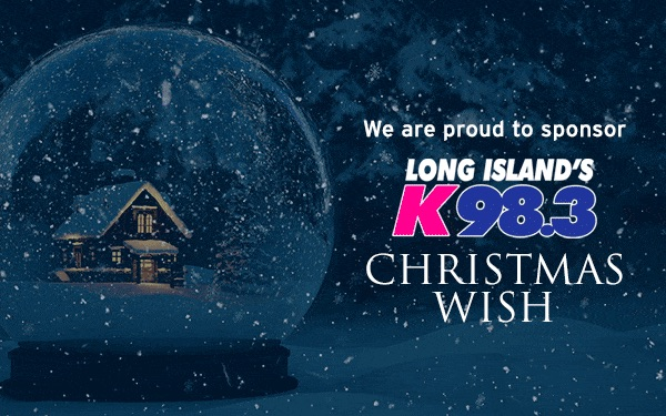 We are granting Holiday Wishes