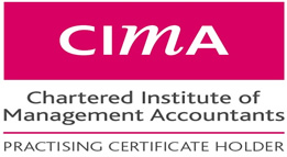 CIMA | Charted Institute of Mangement Accountants