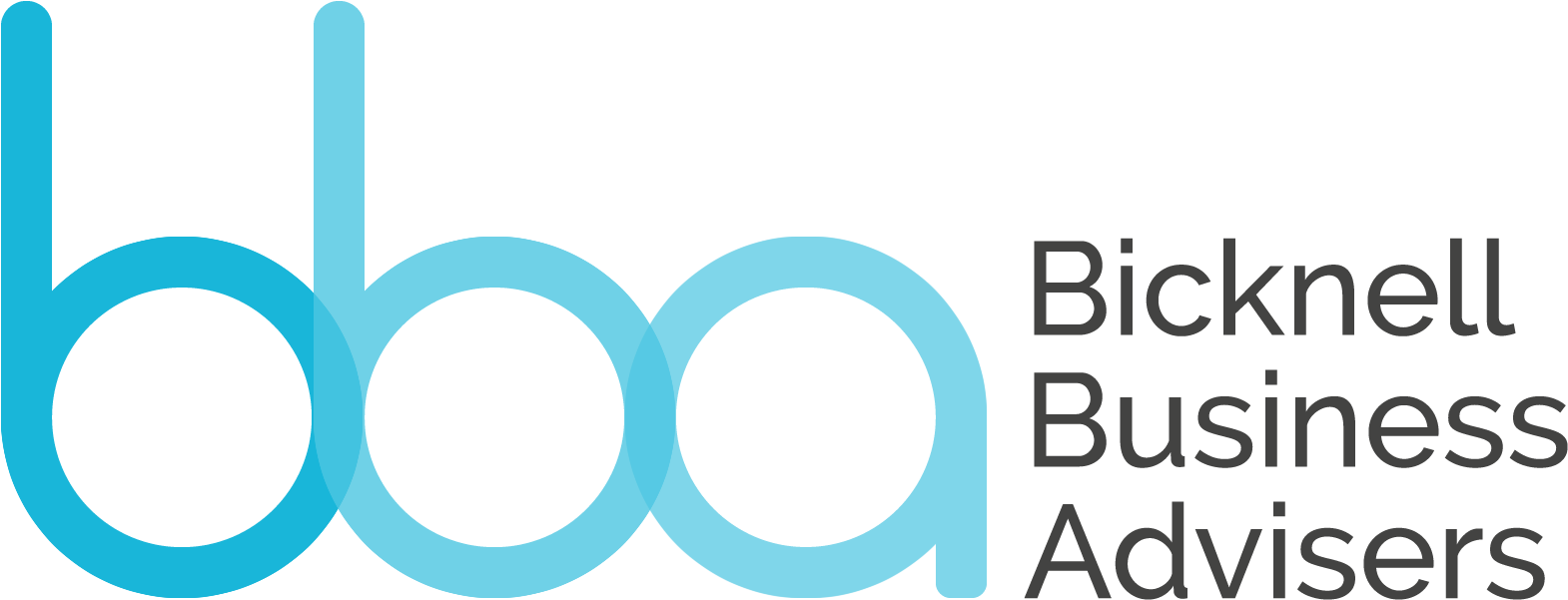bba Bicknell Business Advisers