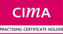 CIMA | PRACTISING CERTIFICATE HOLDER