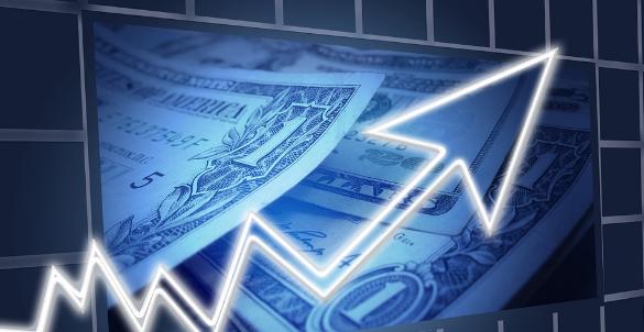 County financial forecast