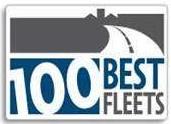 100 Best Fleets